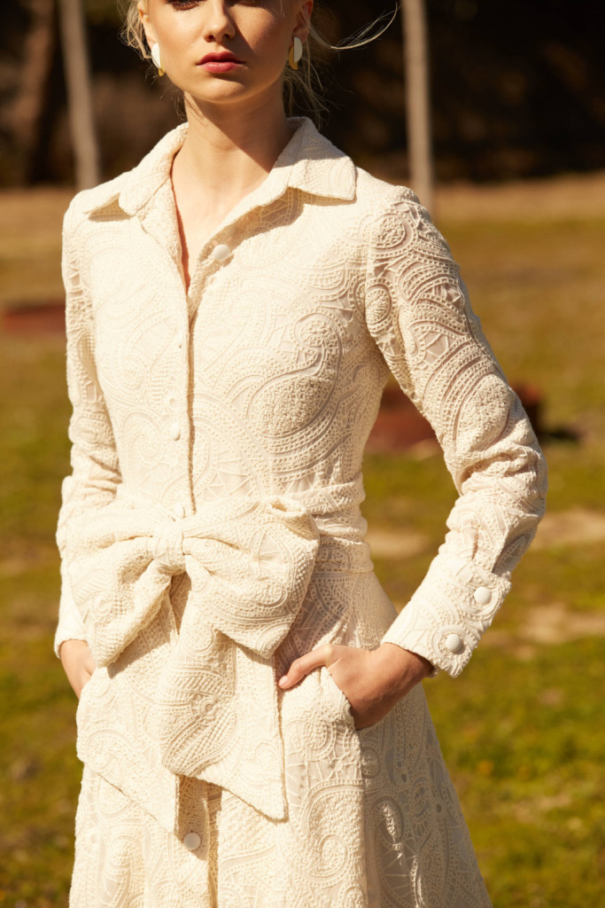 apparentia vestidos novia _MG_1030