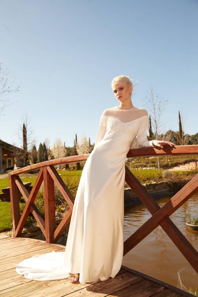 apparentia vestidos novia _MG_1234