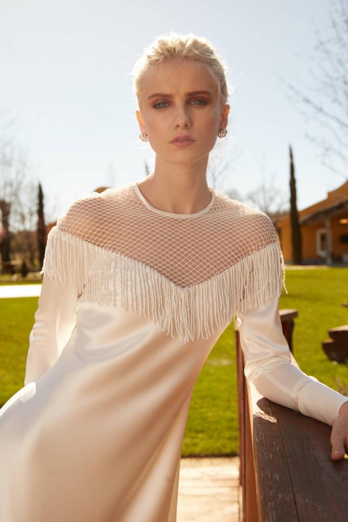 apparentia vestidos novia _MG_1312