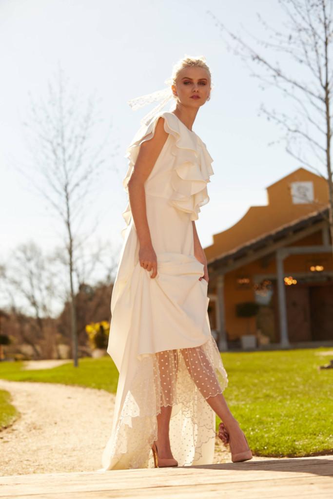 apparentia vestidos novia _MG_1485
