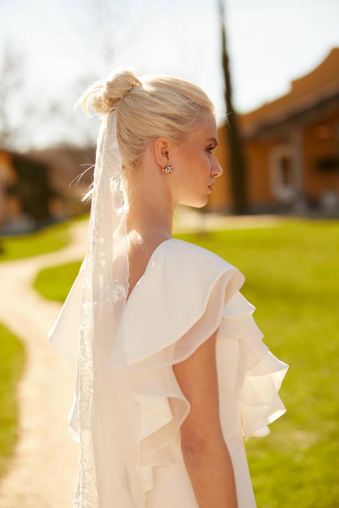 apparentia vestidos novia _MG_1513
