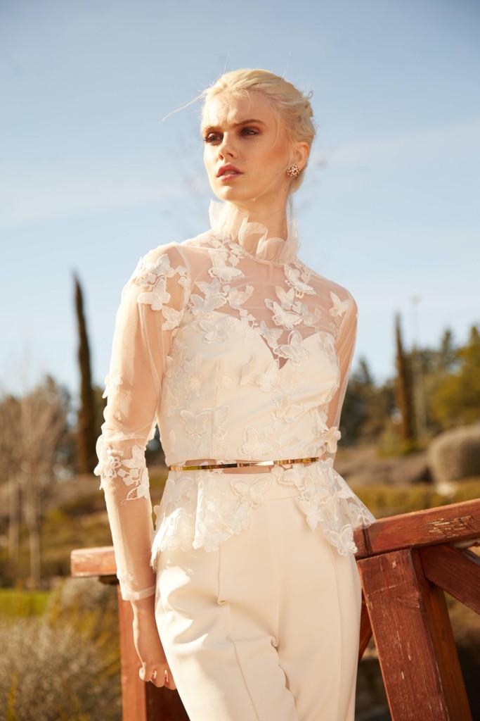 apparentia vestidos novia _MG_1583