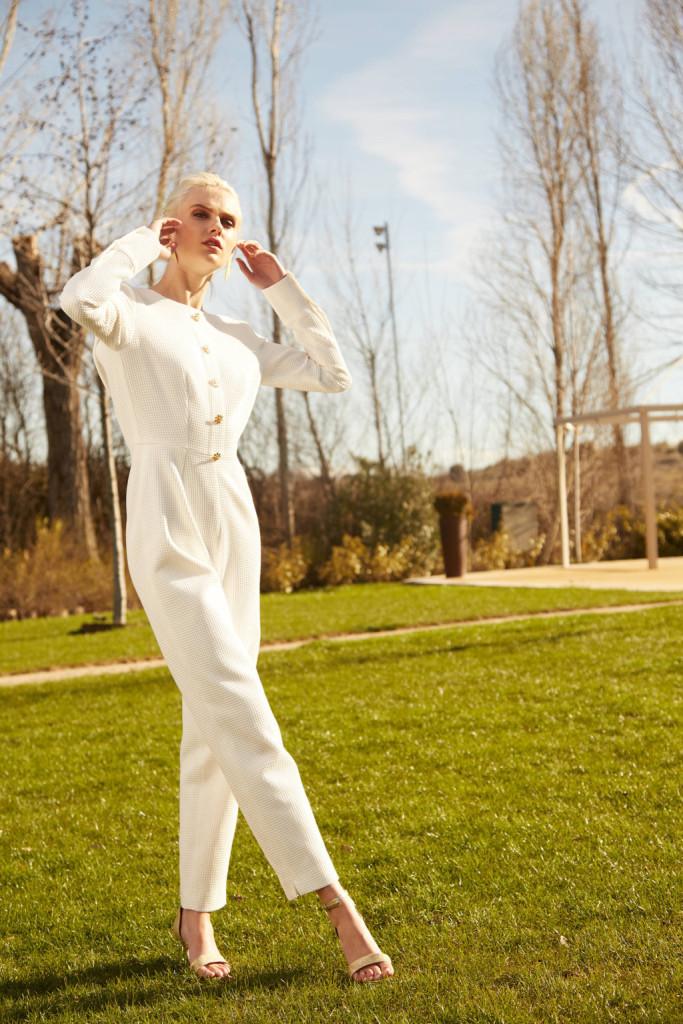 apparentia vestidos novia _MG_1781