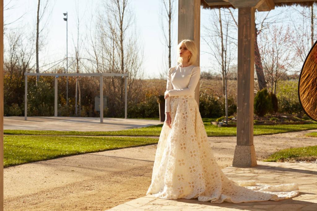 apparentia vestidos novia _MG_7607