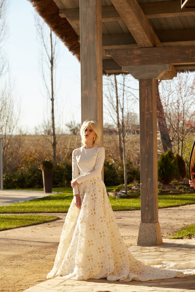 apparentia vestidos novia _MG_7618