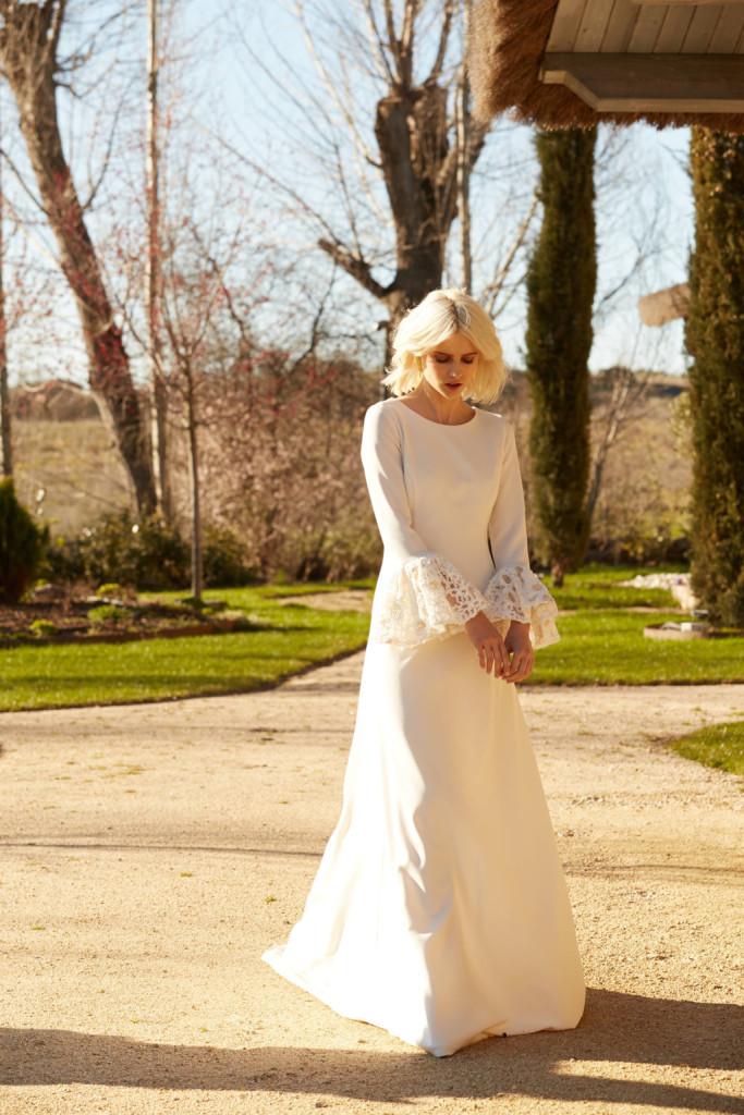apparentia vestidos novia _MG_7894