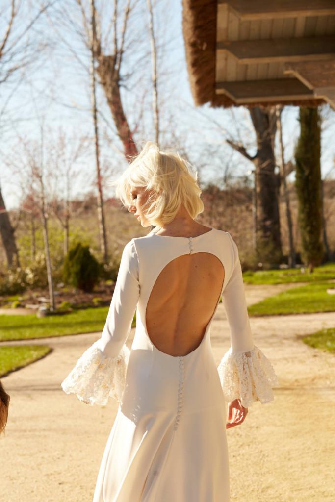 apparentia vestidos novia _MG_7910