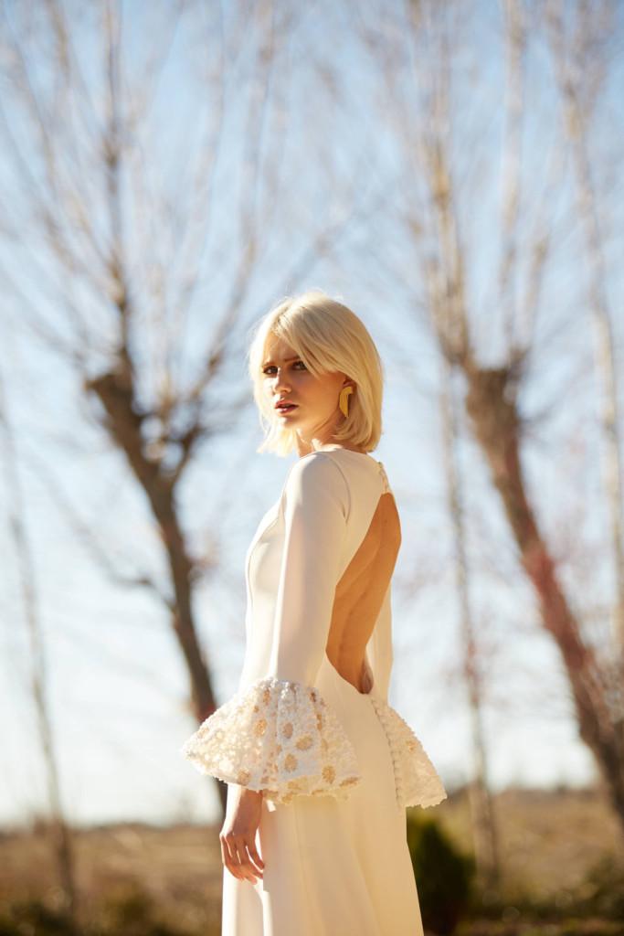 apparentia vestidos novia _MG_8062