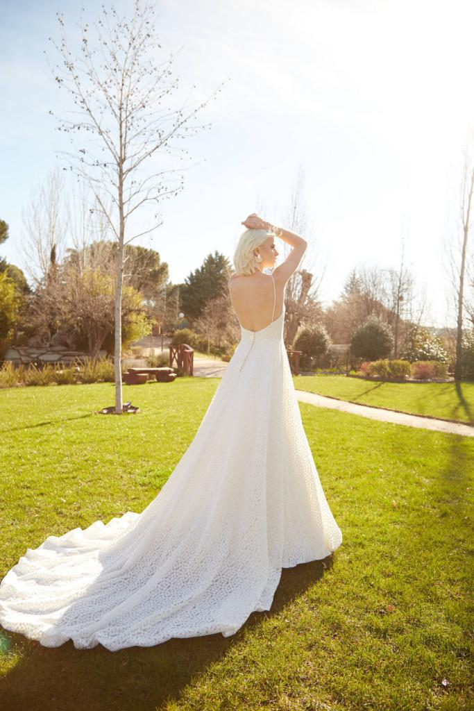 apparentia vestidos novia _MG_8240