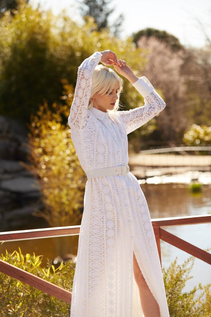 apparentia vestidos novia _MG_8384