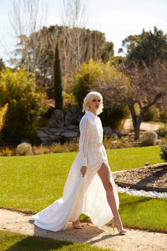 apparentia vestidos novia _MG_8628