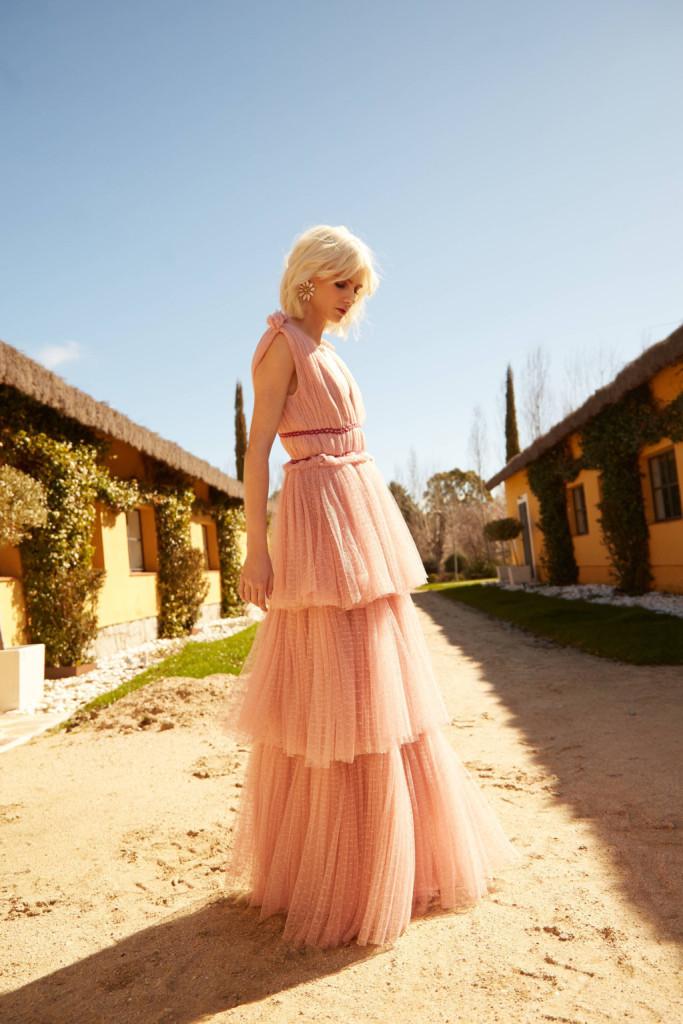 apparentia vestidos novia _MG_9072