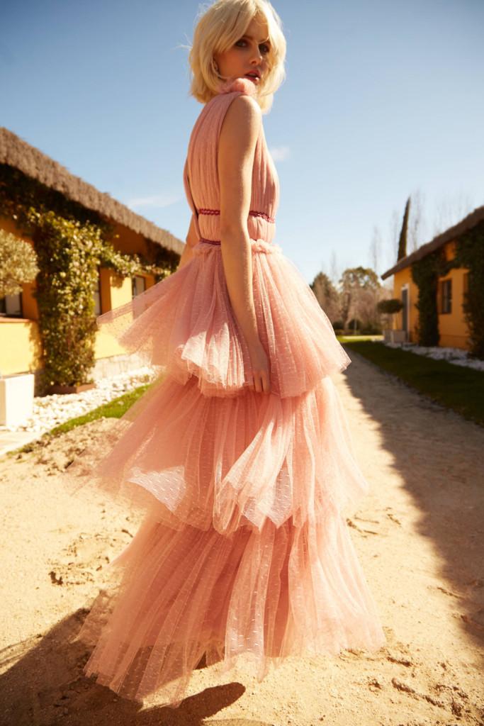 apparentia vestidos novia _MG_9174