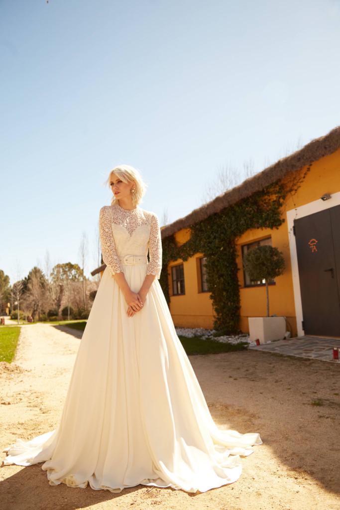 apparentia vestidos novia _MG_9237
