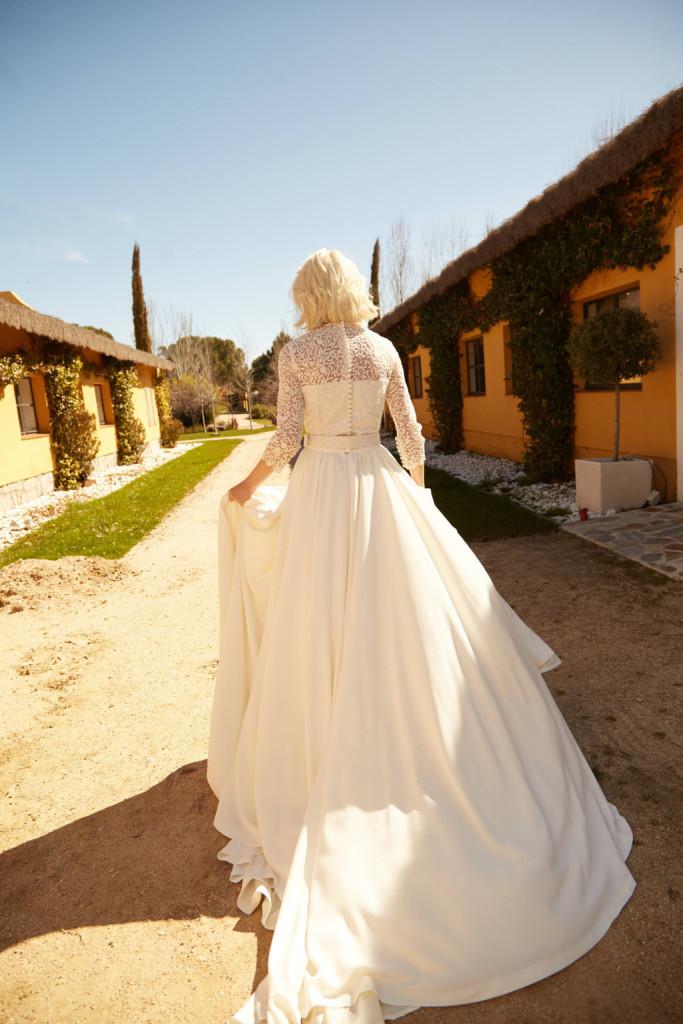 apparentia vestidos novia _MG_9347