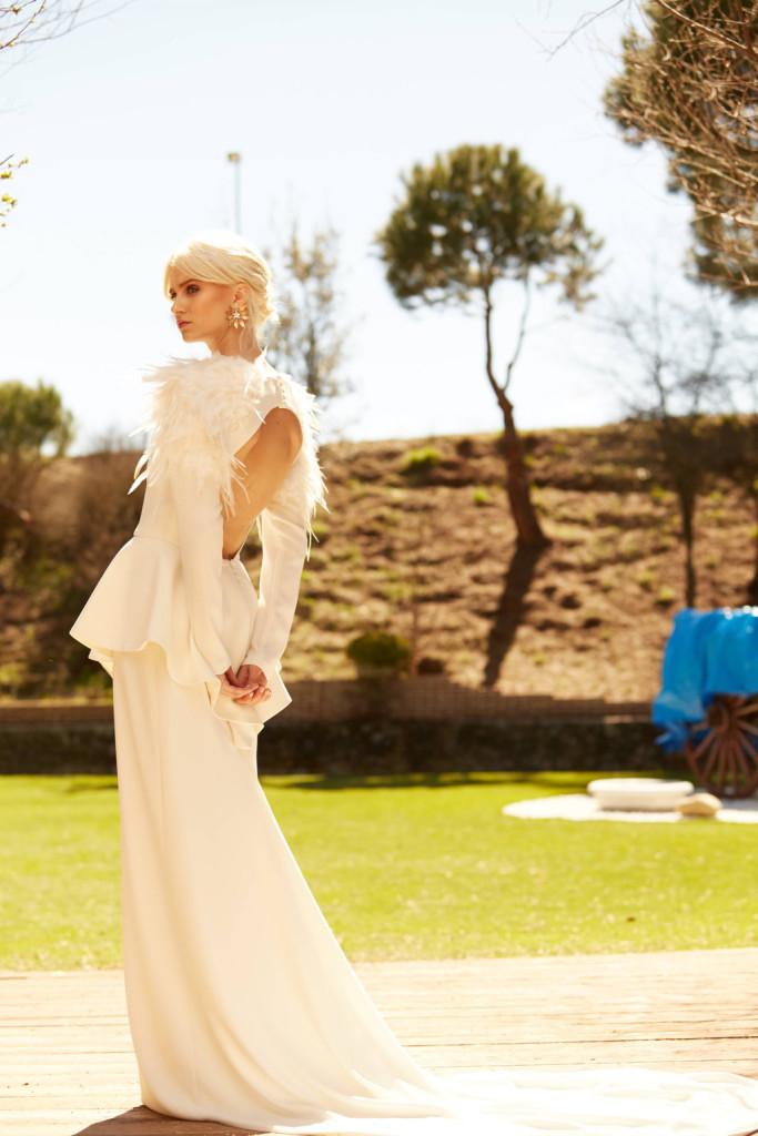 apparentia vestidos novia _MG_9844
