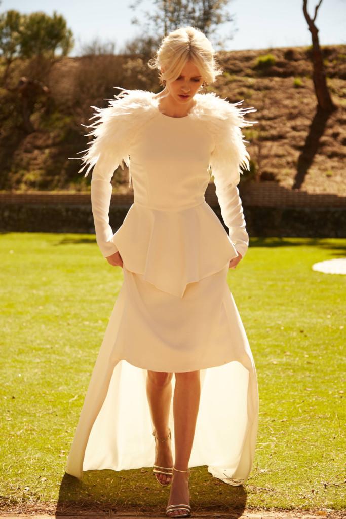 apparentia vestidos novia _MG_9985