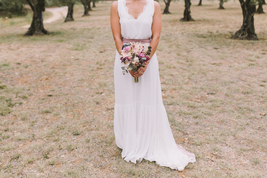 fotografia bodas barcelona sitges Laura Chacon Photography