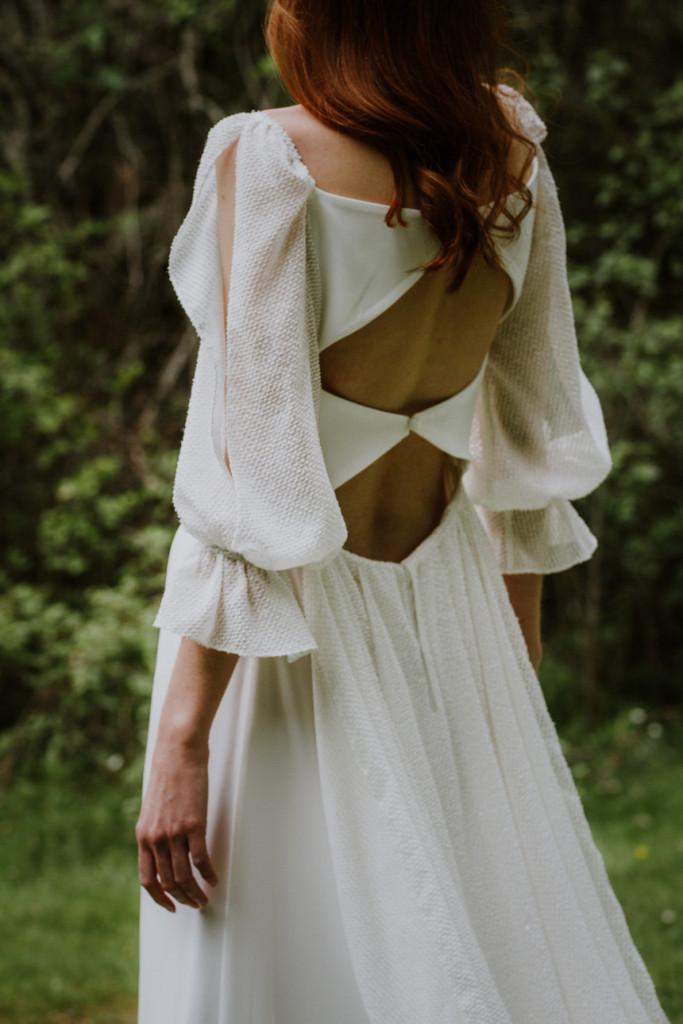 vestidos de novia bebas closet Bebas Closet Blossom Coleccion 2018 Fotos de Natalia Ibarra-116-IMG_0180-