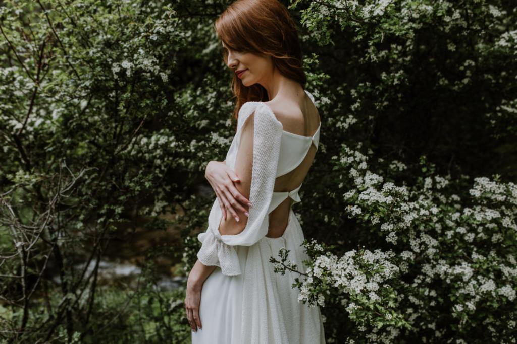 vestidos de novia bebas closet Bebas Closet Blossom Coleccion 2018 Fotos de Natalia Ibarra-87-302A0847-
