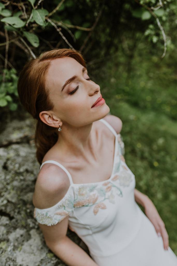vestidos de novia bebas closet Bebas Closet Camellia Coleccion 2018 Fotos de Natalia Ibarra-195-302A1188-