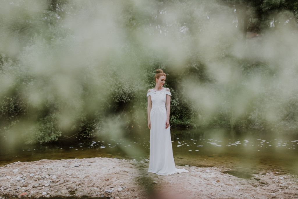 vestidos de novia bebas closet Bebas Closet Cassia Coleccion 2018 Fotos de Natalia Ibarra-255-302A1508-