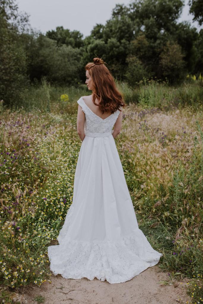 vestidos de novia bebas closet Bebas Closet Delphine Coleccion 2018 Fotos de Natalia Ibarra-470-302A2488-