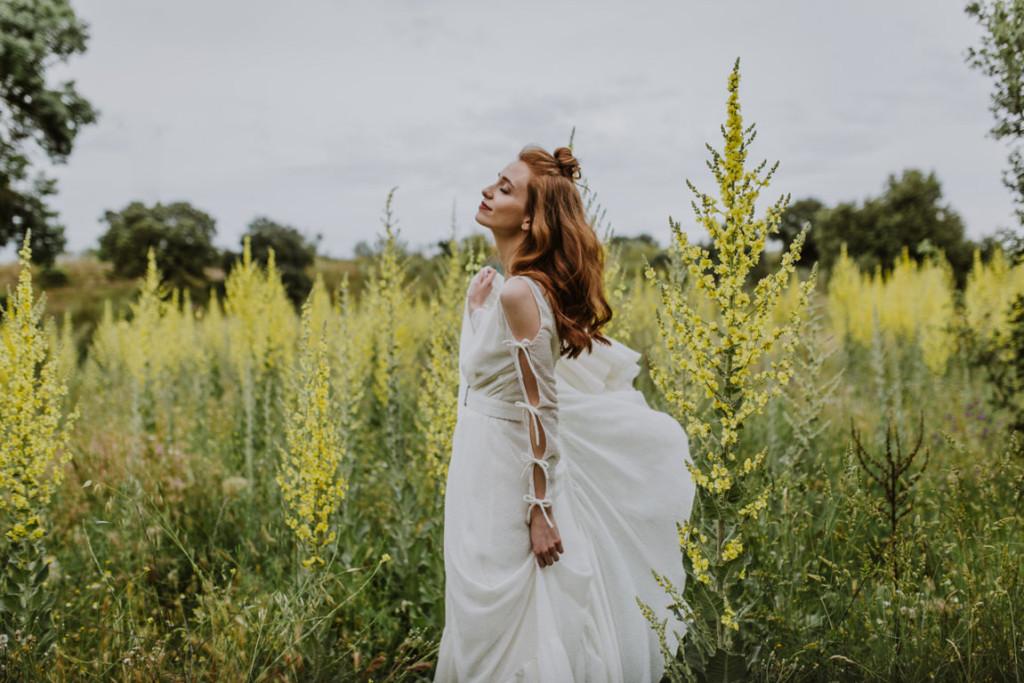 vestidos de novia bebas closet Bebas Closet Magnolia Coleccion 2018 Calidad Web-Natalia Ibarra-406-302A2169-