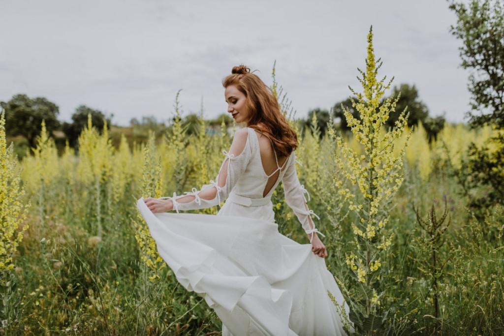 vestidos de novia bebas closet Bebas Closet Magnolia Coleccion 2018 Calidad Web-Natalia Ibarra-407-302A2173-