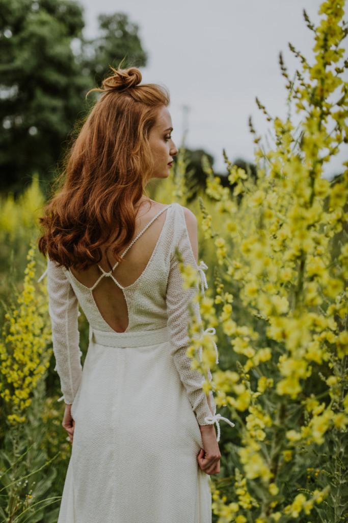 vestidos de novia bebas closet Bebas Closet Magnolia Coleccion 2018 Calidad Web-Natalia Ibarra-425-302A2246-