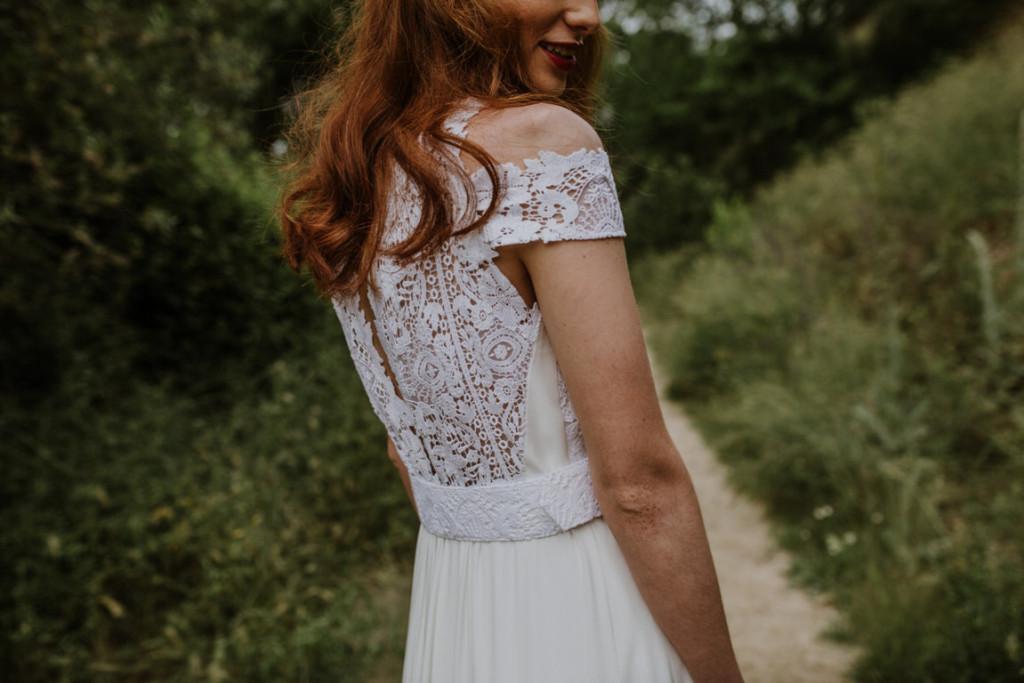 vestidos de novia bebas closet Bebas Closet Ornella Coleccion 2018 Calidad Web-Natalia Ibarra-389-302A2047-