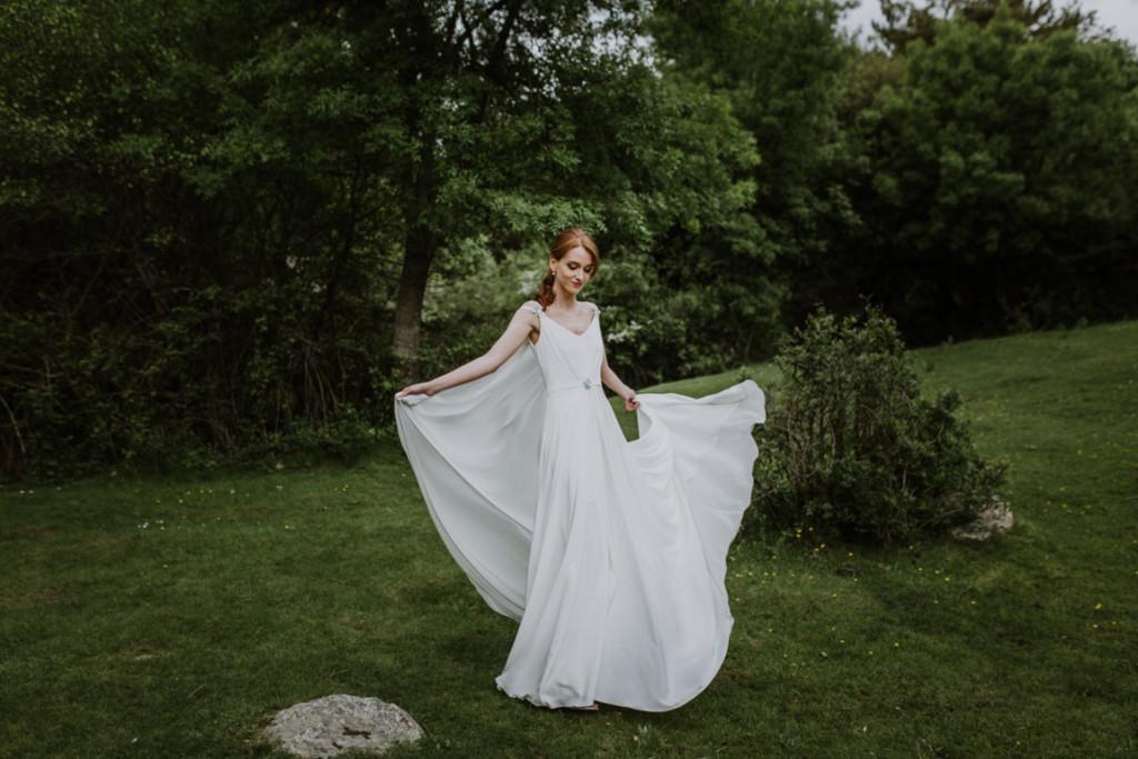 vestidos de novia bebas closet Bebas Closet Zinnia Coleccion 2018 Calidad Web-Natalia Ibarra-164-302A1016-