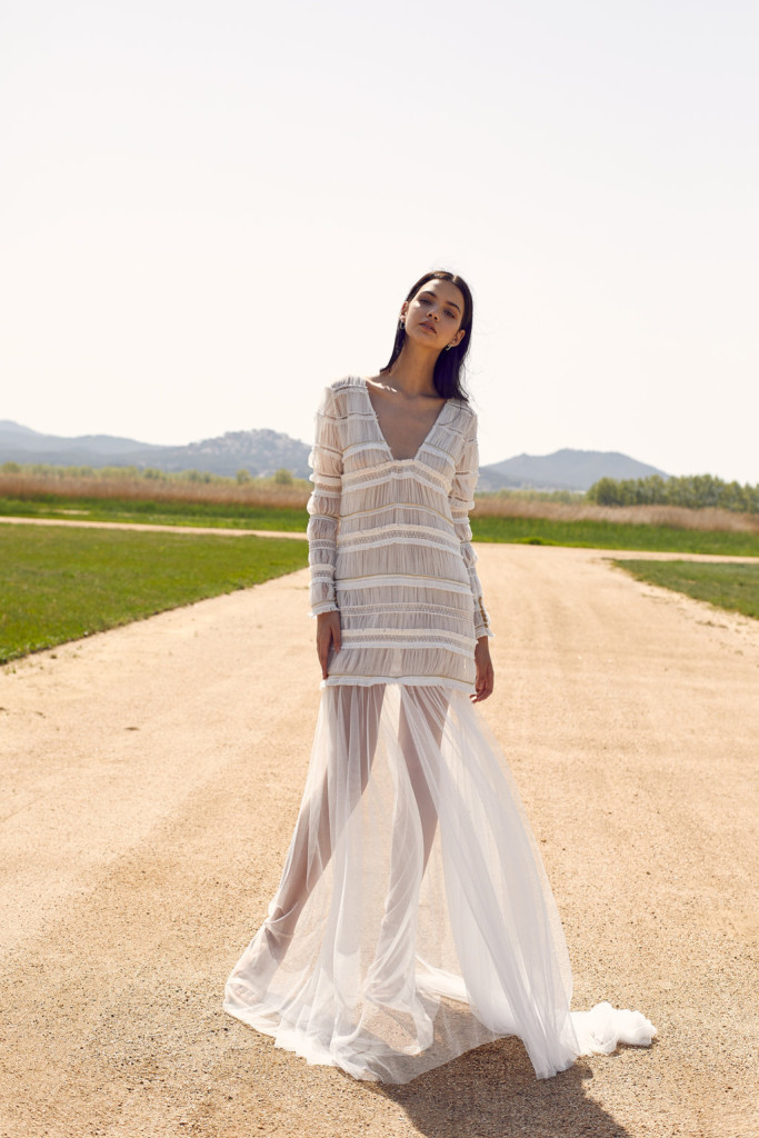 vestidos novia land marta marti LAND Marta Martí 2019 (16)