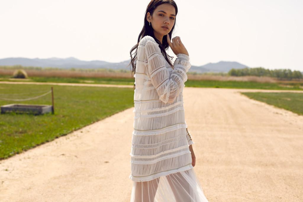 vestidos novia land marta marti LAND Marta Martí 2019 (19)