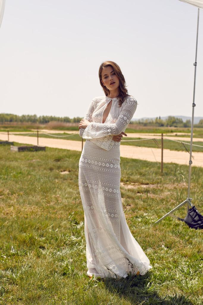 vestidos novia land marta marti LAND Marta Martí 2019 (27)
