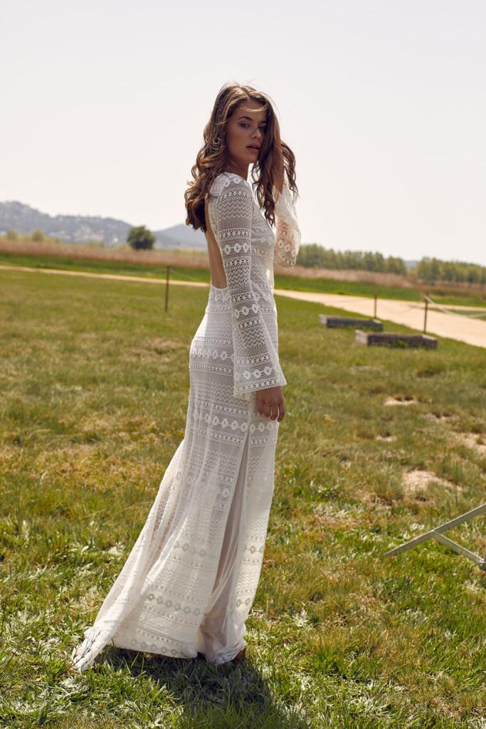 vestidos novia land marta marti LAND Marta Martí 2019 (30)