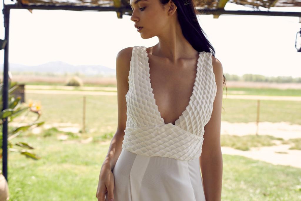 vestidos novia land marta marti LAND Marta Martí 2019 (34)