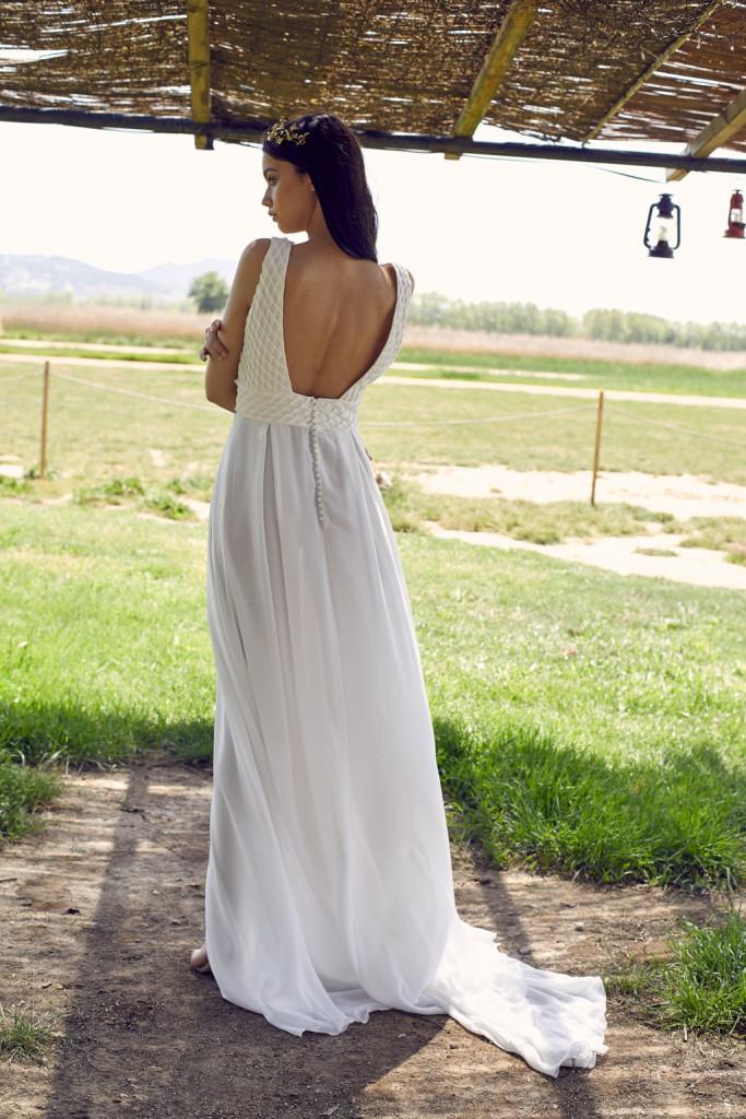 vestidos novia land marta marti LAND Marta Martí 2019 (35)