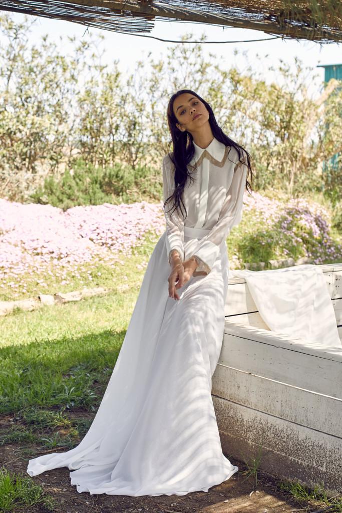 vestidos novia land marta marti LAND Marta Martí 2019 (36)