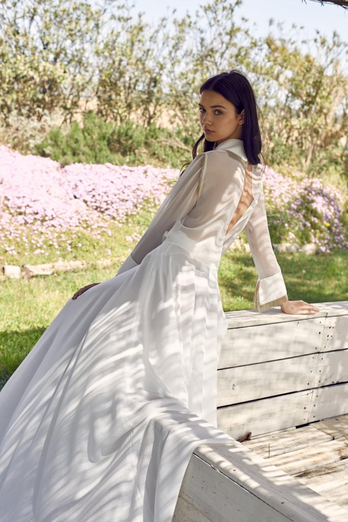 vestidos novia land marta marti LAND Marta Martí 2019 (38)