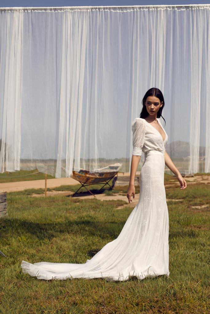 vestidos novia land marta marti LAND Marta Martí 2019 (4)