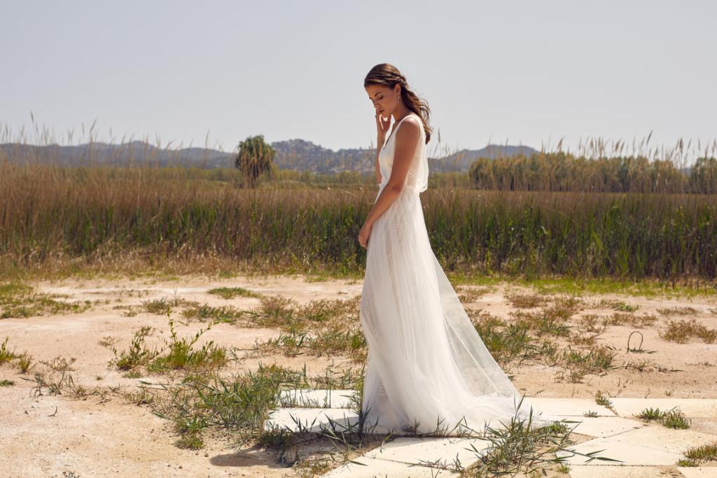 vestidos novia land marta marti LAND Marta Martí 2019 (45)
