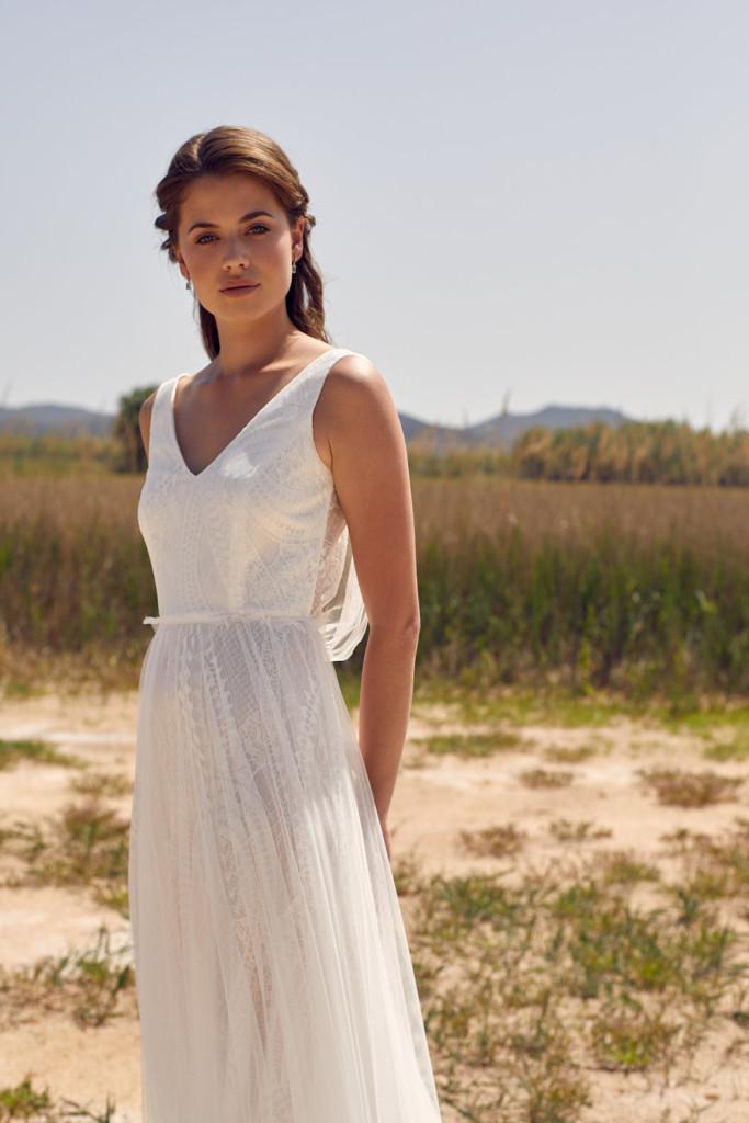 vestidos novia land marta marti LAND Marta Martí 2019 (46)