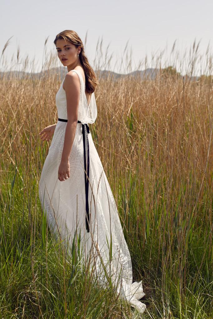 vestidos novia land marta marti LAND Marta Martí 2019 (50)