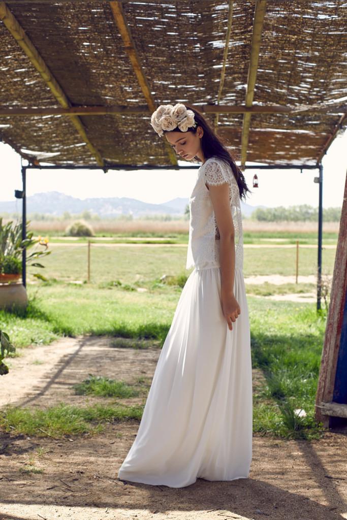 vestidos novia land marta marti LAND Marta Martí 2019 (8)