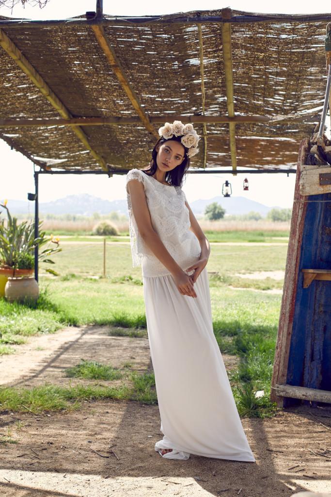 vestidos novia land marta marti LAND Marta Martí 2019 (9)