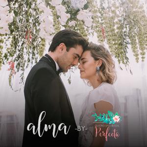Joyas novia Quiero una boda perfecta
