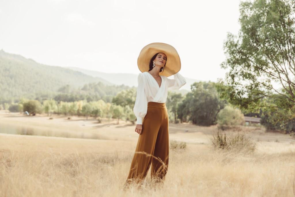 cleccion capsula invitadas colour nude bodas 2019 SABINA+TANTA2
