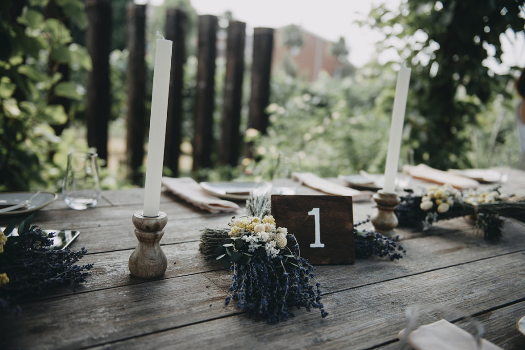 editorial bodas verdesotti _DSC9424-20