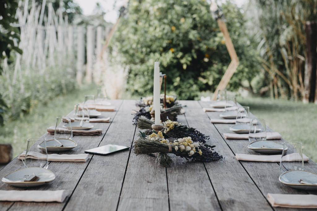 editorial bodas verdesotti _DSC9441-24
